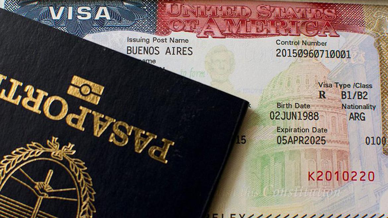 Recomendaciones Para Las Personas Que Van A Viajar A Eeuu: Datos Y Recomendaciones Para Sacar La Visa A Estados Unidos