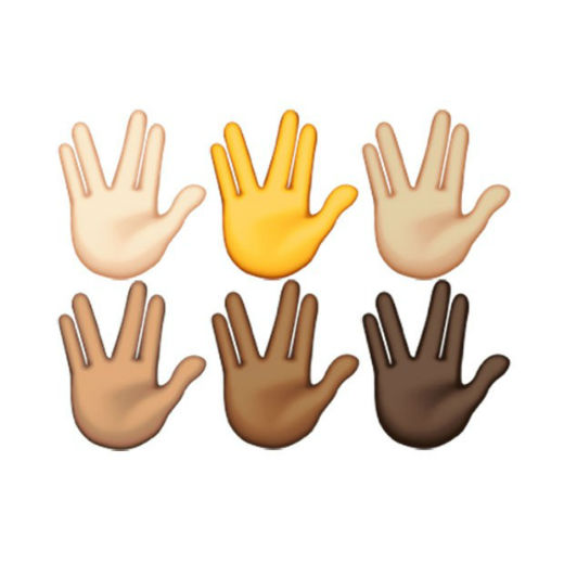 [Imagen: emoji2.jpg]