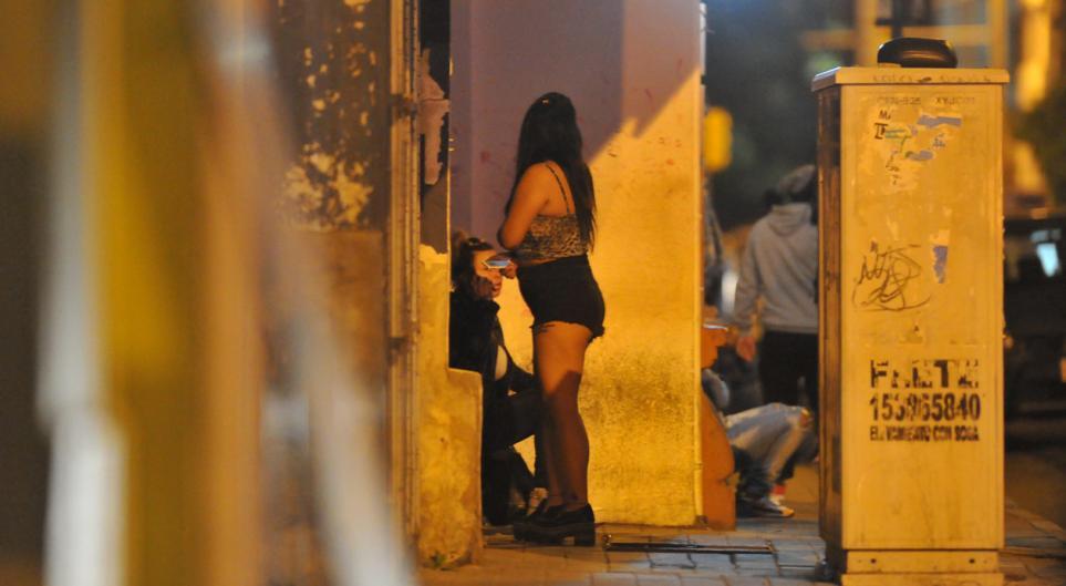 zonas de prostitutas en cordoba palizas a prostitutas