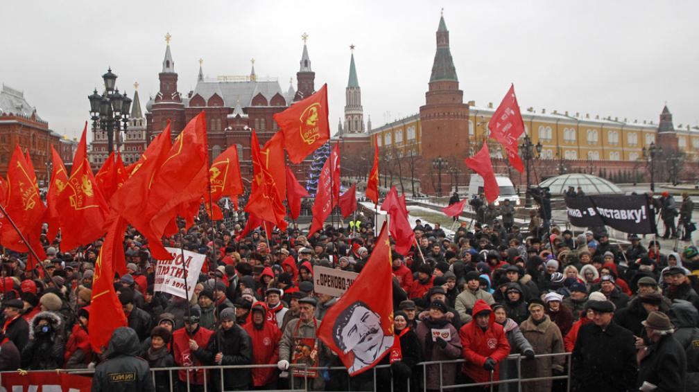 http://staticf5a.lavozdelinterior.com.ar/sites/default/files/styles/landscape_1008_566/public/archivo/nota_periodistica/Russia--protesta.jpg