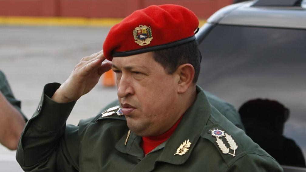 VENEZUELA. Aprobó un proyecto que regula mensajes e imágenes de Internet.