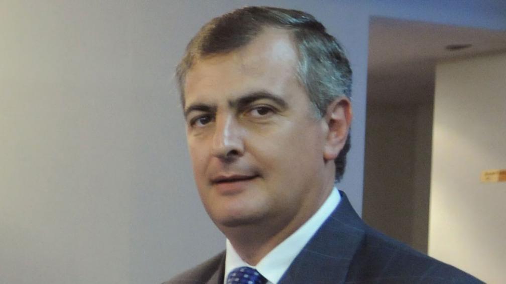 REPOSO. Un hombre ligado a Boudou es el designado por Cristina para ser el jefe de los fiscales (Télam/Archivo).