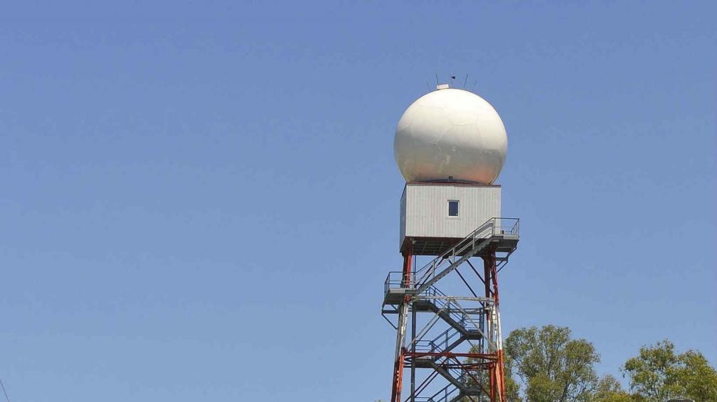 Argentina avanza en el plan de instalación de radares - Página 2 LVI_Seccion_A_12022015_PAG004_BLO04_Foto01