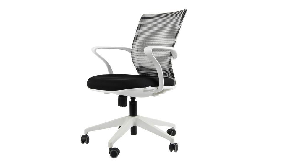 C mo elegir la mejor silla de trabajo la voz del interior for La voz del interior trabajo