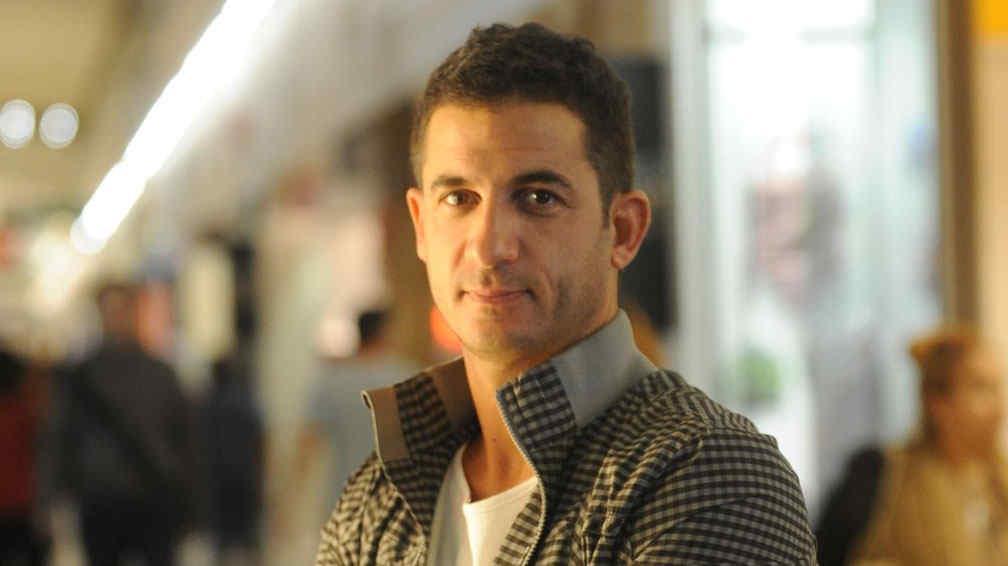 """Reajuste. """"En 2014 vamos a gastar lo mismo, pero lo vamos a distribuir de otra manera"""" (Ramiro Pereyra / La Voz)."""