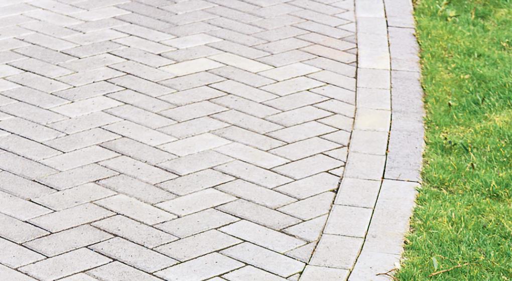 Pavimentos intertrabados una nueva superficie noticias for Adoquin para estacionamiento