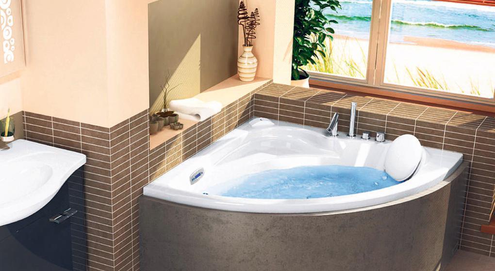 duchas y baeras para un buen momento with baeras duchas