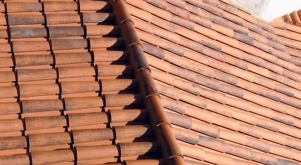 Clases de tejas para tejados free dupllex tejas tejados - Clases de tejas para tejados ...