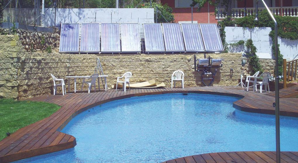 Cuanto cuesta climatizar una piscina trendy piscina de for Cuanto cuesta piscina obra