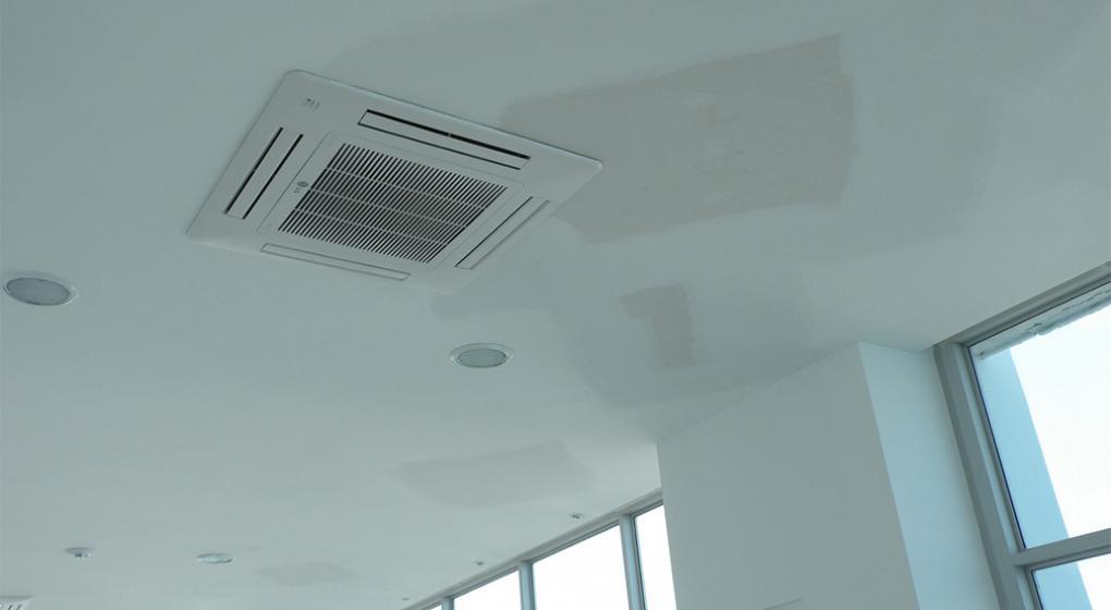 C mo decirle chau a la humedad en casa noticias al - Controlar humedad en casa ...