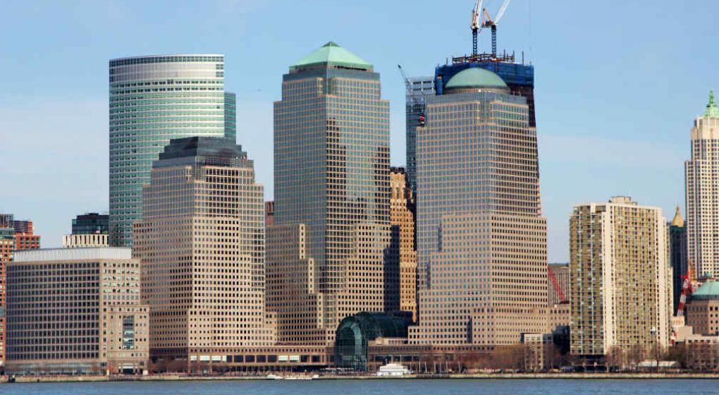 Arquitectos Argentinos Admirados En El Mundo Noticias Al