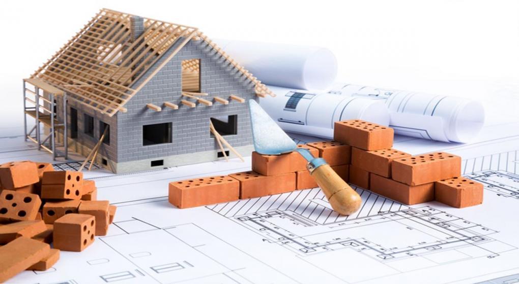 Consejos para ahorrar al construir tu casa noticias al for Hacer tu casa en 3d