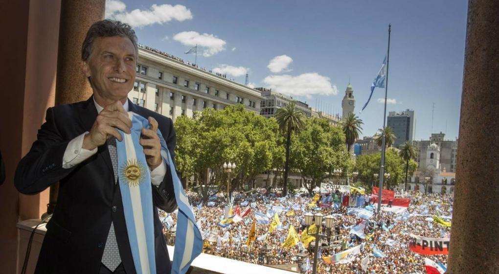 ARGENTINA: CGT confía que proyecto de Ganancias no tendrá modificaciones