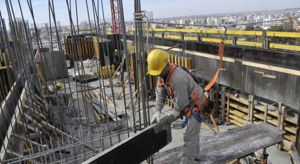 El metro cuadrado de construcci n super los for Precio por metro cuadrado de construccion