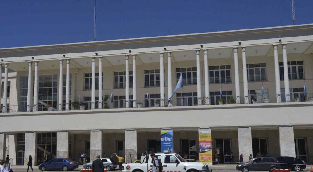 Universidad brasileña de Campinas, nombrada la mejor de América Latina