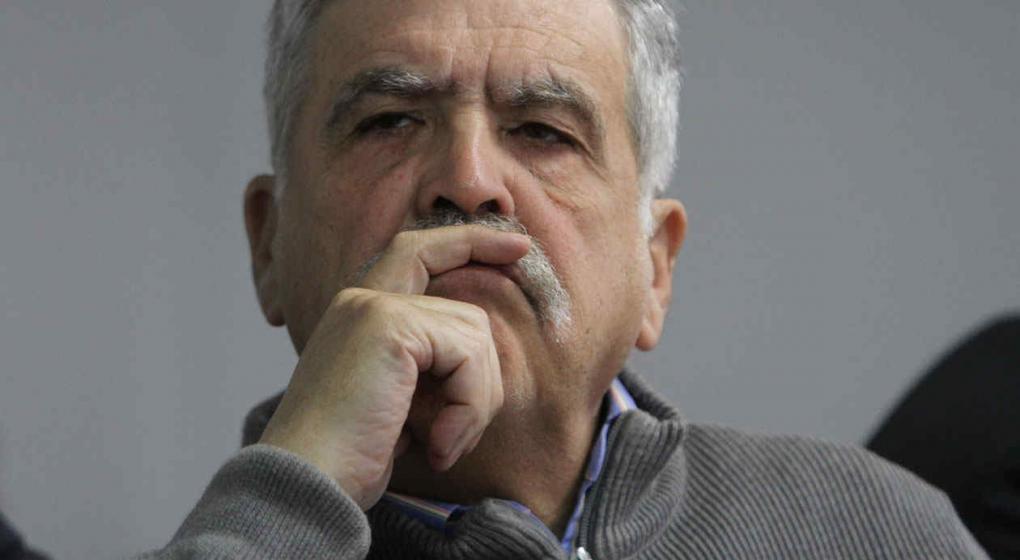 El fiscal Stornelli pidió el desafuero de Julio de Vido