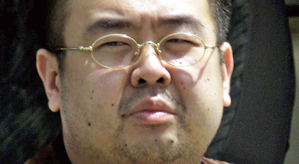 Las supuestas asesinas de Kim Jong-nam se declaran inocentes