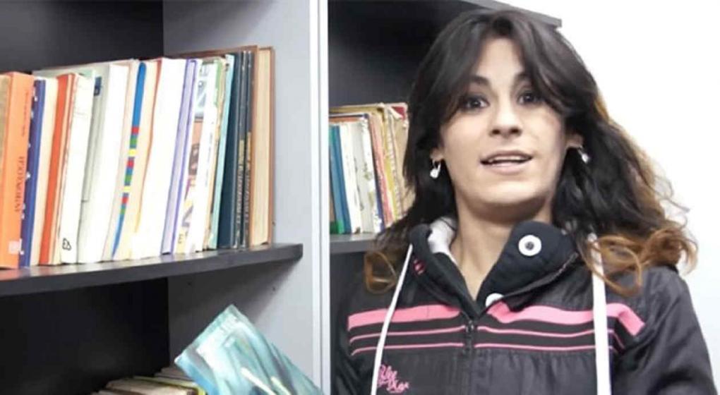 Se cree que una mujer trans tucumana fue asesinada a golpes