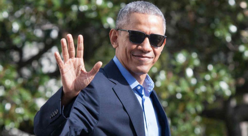 La Provincia confirma que Obama visitará Córdoba en octubre