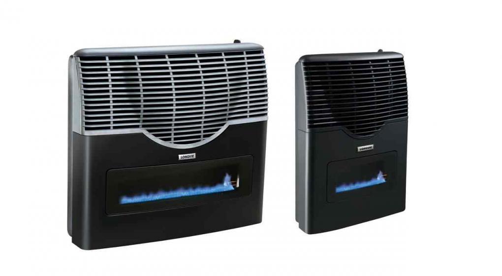 Cuanto cuesta poner calefaccion stunning with cuanto cuesta poner calefaccion excellent - Poner calefaccion en casa ...