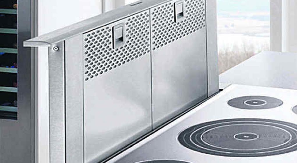 Extractores de humo cocina precios with extractores de - Extractor de cocina precio ...