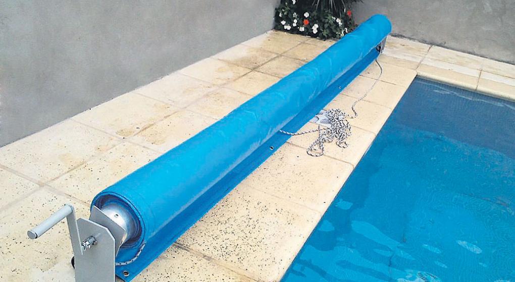 Seguridad y limpieza noticias al instante desde la voz - Cubre piscinas precios ...