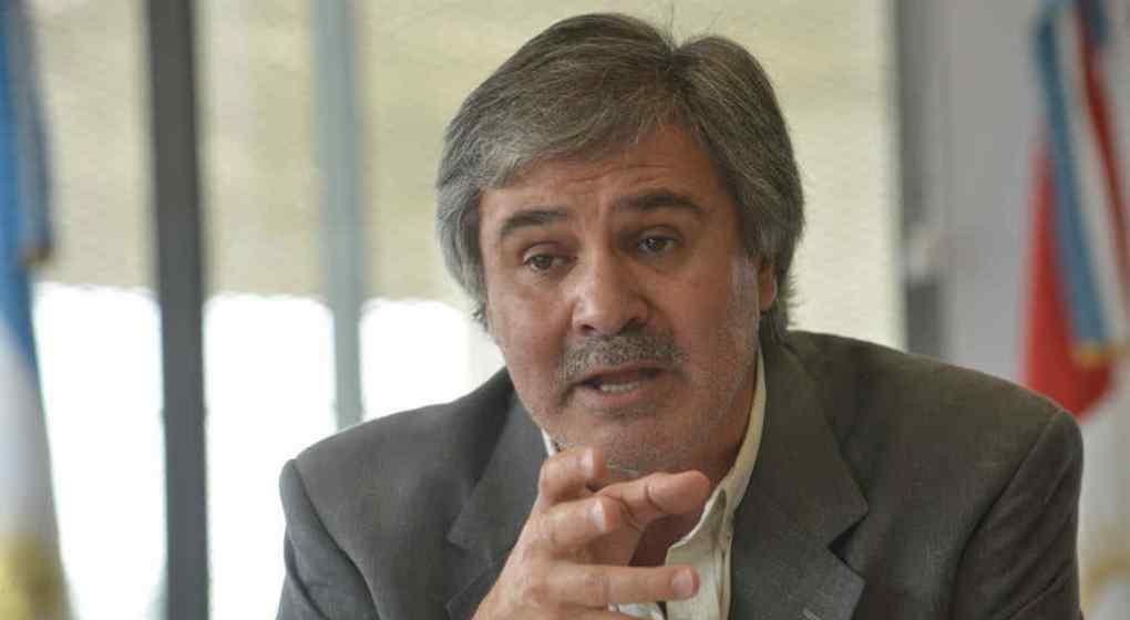 El Ministerio de Educación avala el debate en el aula — Santiago Maldonado