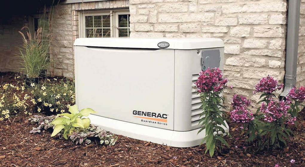 Generadores el ctricos costosos pero eficientes - Generador electrico a gas butano ...