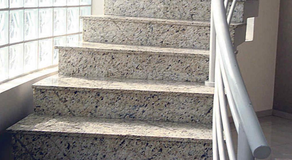 Encimera de granito precio metro gallery of best for Precio metro granito