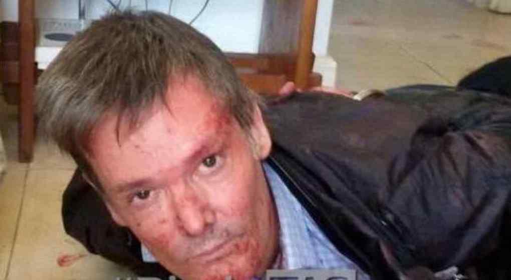 Arranca el juicio a Farré por asesinar a su esposa