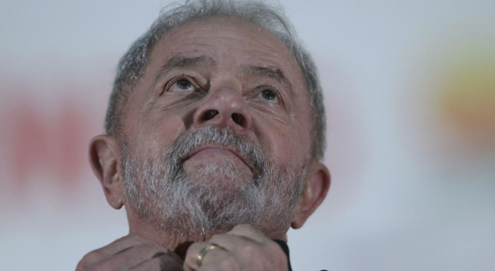 Brasil: Lula Da Silva declarará ante juez Sergio Moro en Curitiba