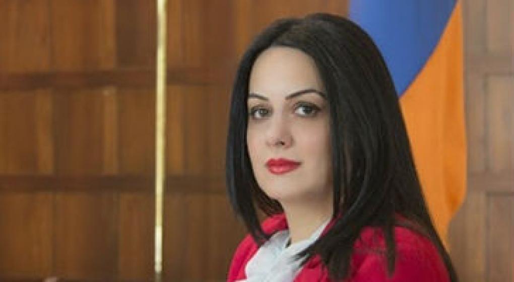Посол в Аргентине: Армения продолжает развиваться – вопреки осуществляемой Турцией и Азербайджаном экономической блокаде