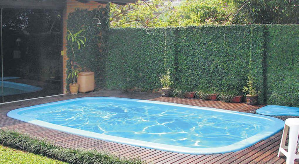 Piscinas de fibra de vidrio otras posibilidades for Diseno de piscinas pdf