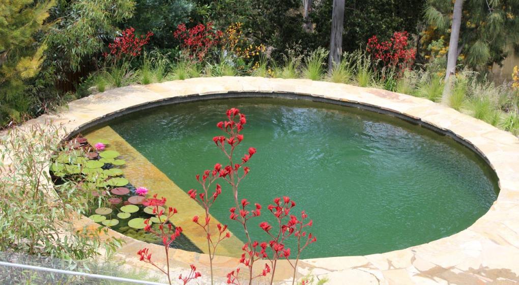 de enero de u casa u diseo ue piscinas