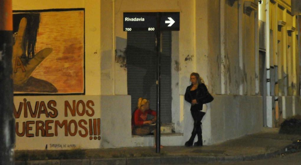 prostitutas en cordoba historia de la prostitución