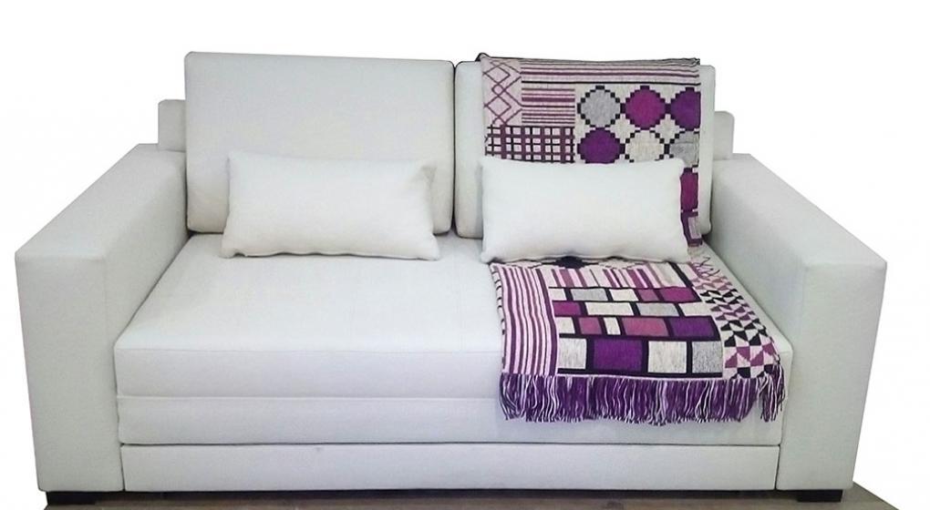 Sof cama funcionales y modernos noticias al instante for Sofa cama de dos cuerpos