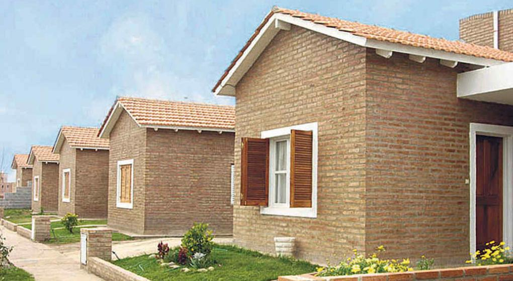 Techos economicos para casas fachada casa dos pisos de for Tipos de techos de casas