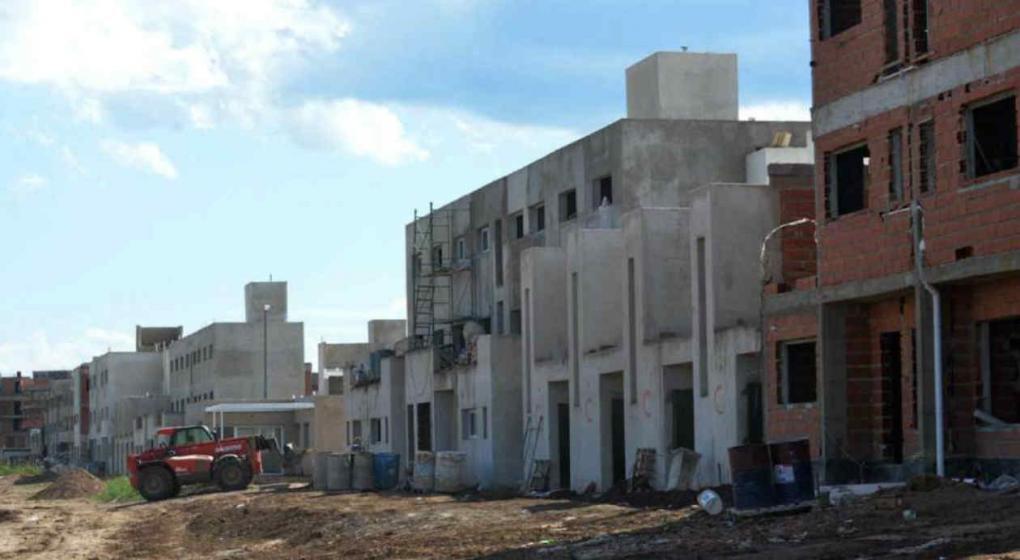 Creditos hipotecarios del banco provincia de cordoba for Banco de cordoba prestamos