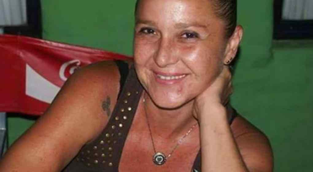Encuentran un cuerpo e investigan si se trata de María Eugenia Cadamuro