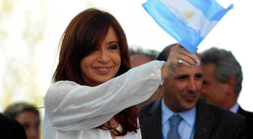 Duran Barba calculó cuántos puntos sacaría Cristina Kirchner en octubre