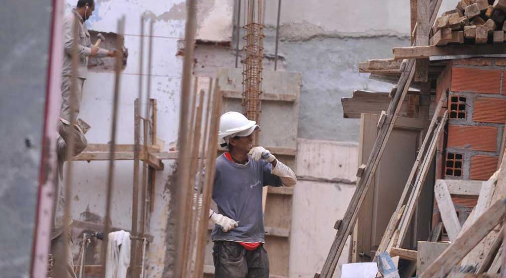 Cu nto cuesta construir una casa en c rdoba noticias - Cuanto cuesta amueblar una casa en ikea ...