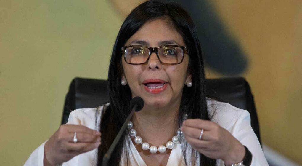 Venezuela instala Asamblea Constituyente
