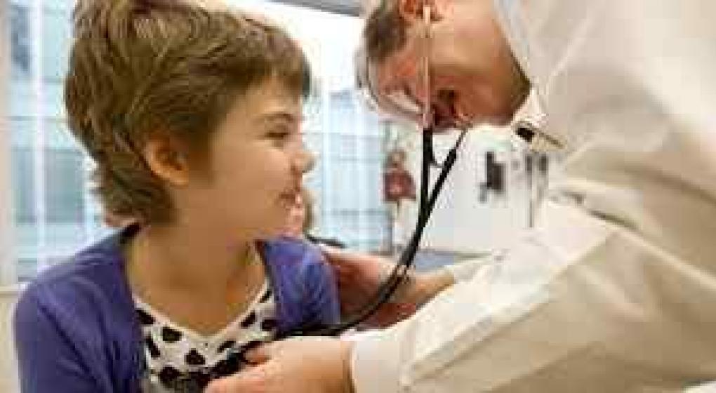 Cómo funcionará la Cobertura Universal de Salud