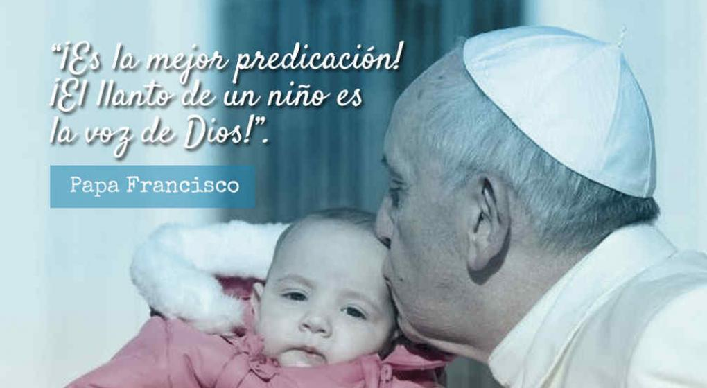 Por qu hoy es el d a del papa noticias al instante for Noticias del espectaculo del dia de hoy