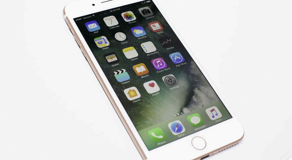 La Aduana subastará iPhones desde $800 ya pagar hasta en 50 cuotas