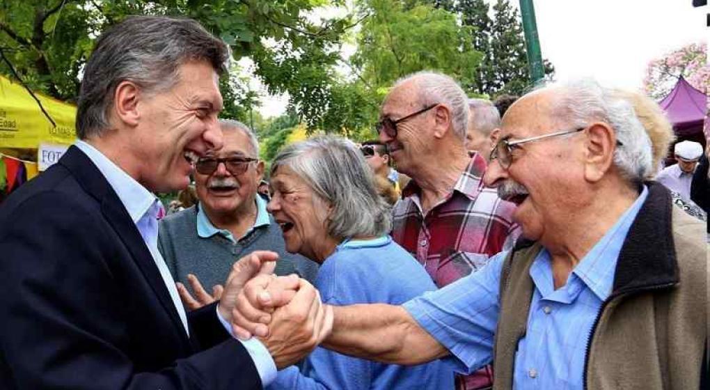 El Gobierno ayudará a Santa Cruz con préstamo del Banco Nación