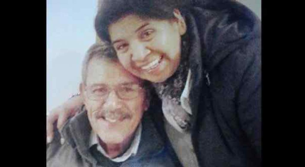 Falleció Isidro Antunez, esposo de Margarita Barrientos
