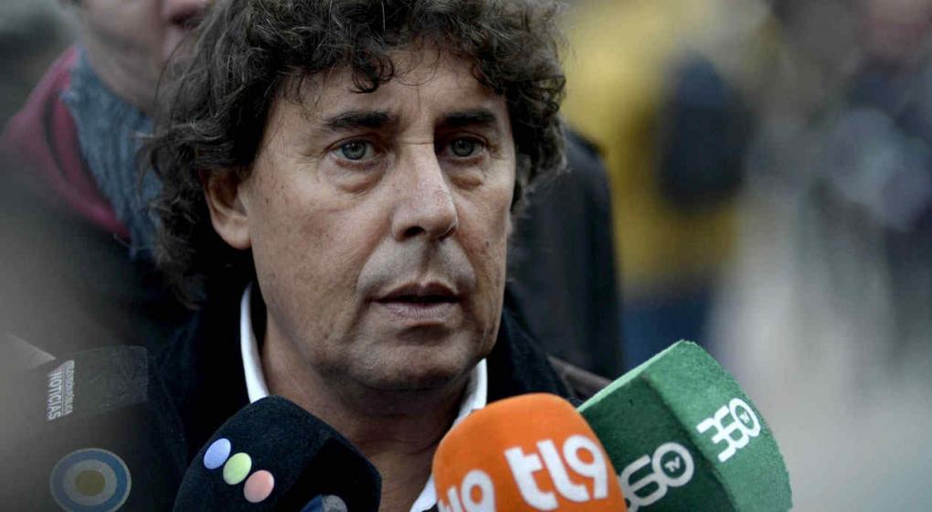 Las dos CTA realizarán un acto contra Macri