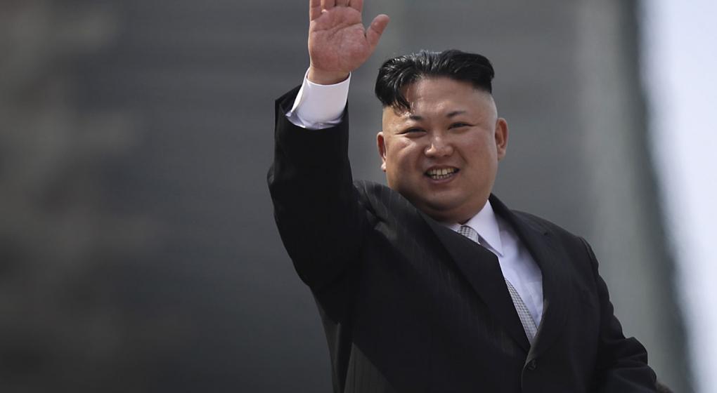 Corea del norte detiene a ciudadano estadunidense