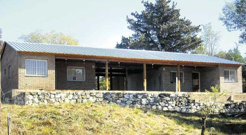 Casas prefabricadas advierten sobre incumplimientos de - Empresa de casas prefabricadas ...